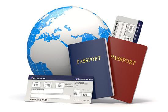 【英国留学签证存款证明要求】英国留学签证攻略
