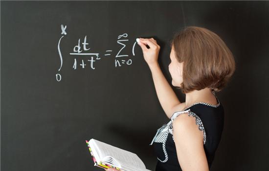 美国本科教育专业排名_美国本科教育专业