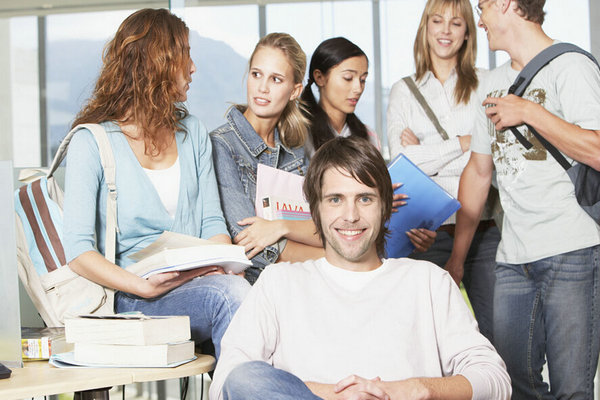 【留学签证被拒签怎么办】爱尔兰留学签证拒签怎么办