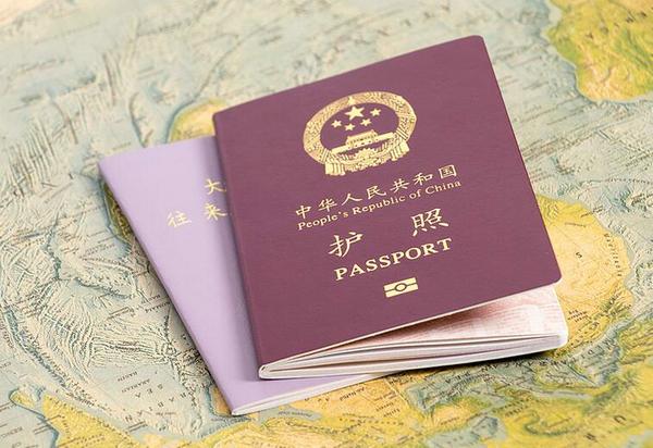 [英国留学签证续签材料清单]英国留学签证续签材料