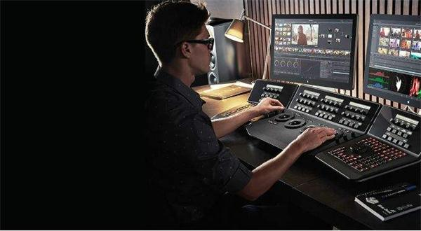 专业代码:670333      培养目标:本专业面向文化产业领域中的影视制作公司、电视台和相关企事业声像制作机构,培养具有扎实的文学功底并通晓视听语言、熟练掌握包括数字化技术在内的各种剪辑技术以及具备良好的影视艺术创作基础,能够从事新闻、专题片、故事片、电视剧、MTV、广告等影视节目剪辑和制作、策划、拍摄和后期合成应用工作的的高技能应用型人才。    主要课程:电视画面编辑、非线性编辑制作技术、视听语言、影视剧摄影技术、影视摄影技术、影视录音、剪辑艺术、剪辑技术、数字制作技术、电视剪辑艺术、电视节目
