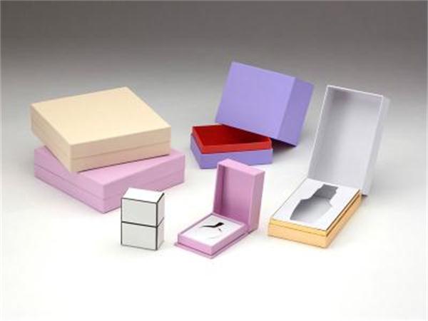 包装策划与设计专业