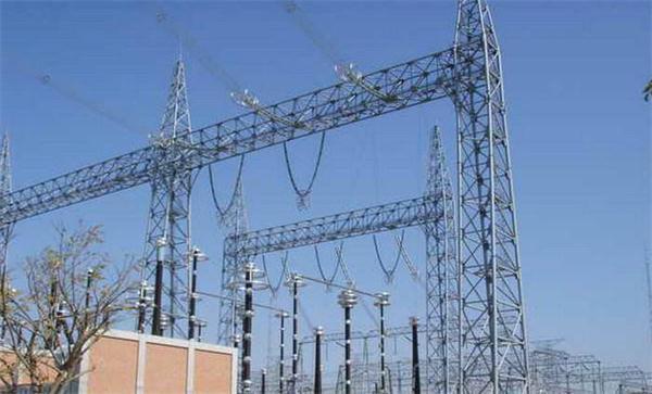 高压输配电线路施工运行与维护专业属于什么大类