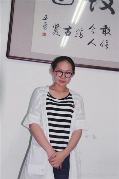 宁夏理科16.jpg