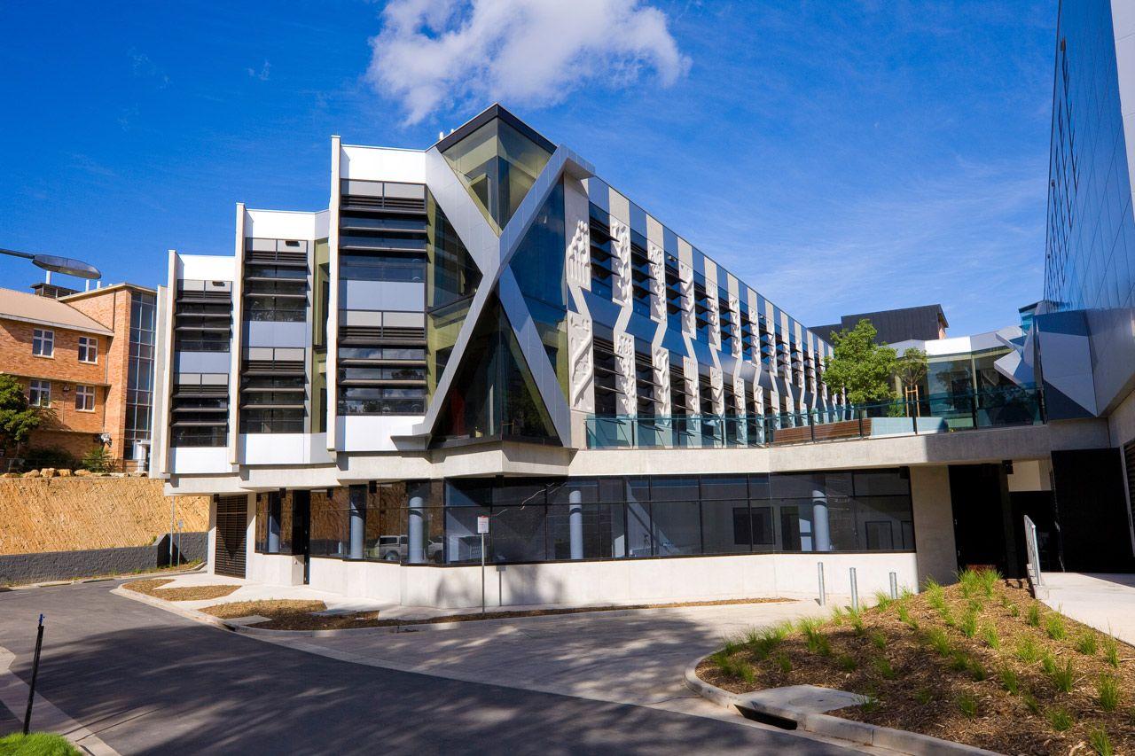 大学��`a�.9i*y�!��,_澳大利亚承认高考成绩的大学