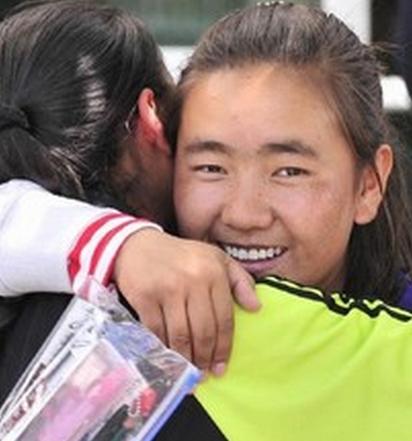 西藏1.png