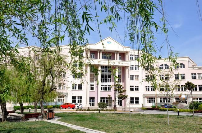 青岛滨海学院有几个校区及校区地址