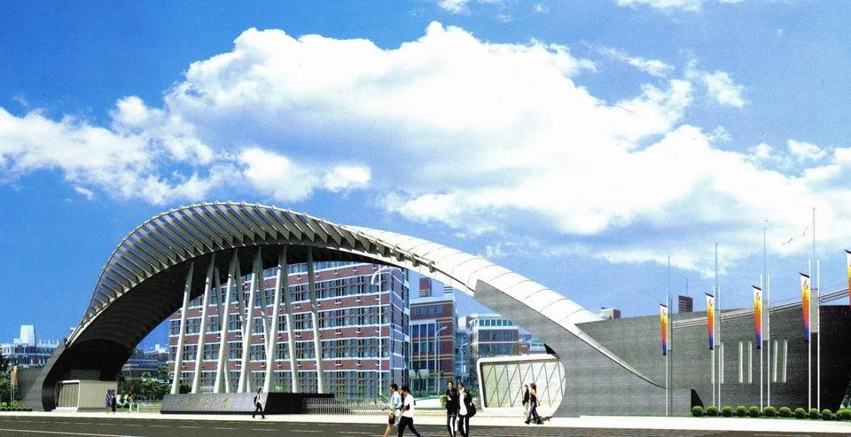 河南理工大学有几个校区及校区地址 哪个校区最好