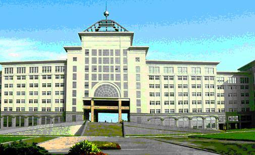 北华航天工业学院有几个校区及校区地址
