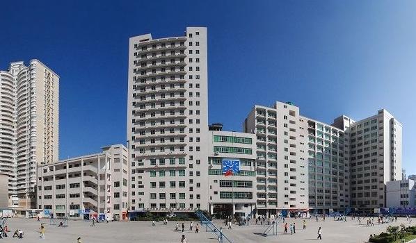 2016贵州商学院录取分数线_省内分数线
