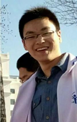 黑龙江高考文科状元