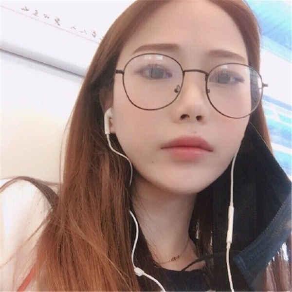 中国药科大学校花饶三岁