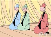 高中历史选择题蒙题口诀与法门(责编保举:数学家教jxfudao.com/xuesheng)