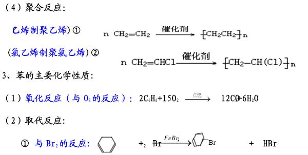 寒流版高中化学v寒流二方程式总结_人教网高三暖流地理高中特点图片