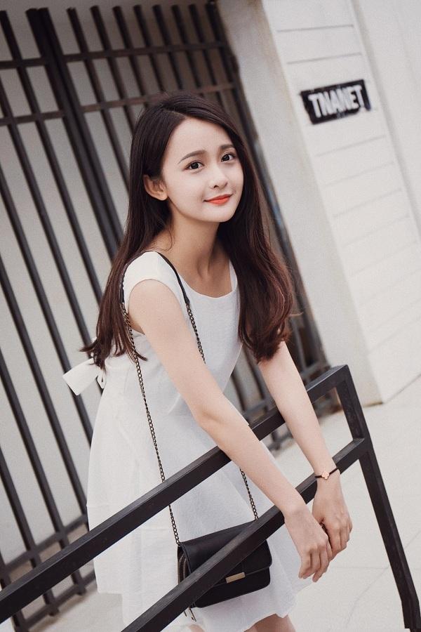 国家重点大学排行榜_吉林大学珠海学院校花杨馥羽_高三网