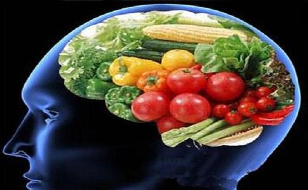学生益智补脑食品排行榜