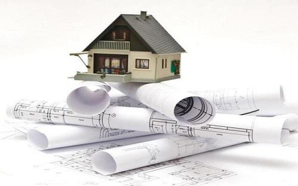 工程造价专业就业前景及方向分析