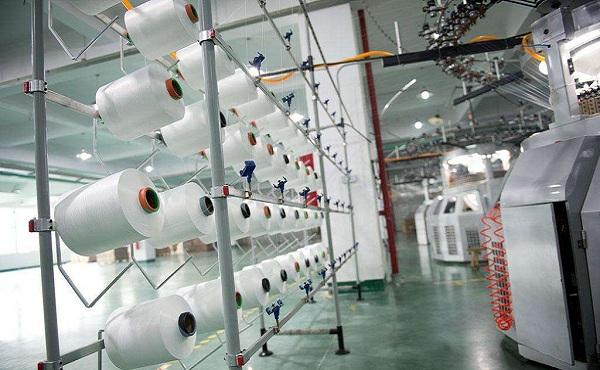 纺织工程专业全国大学排名