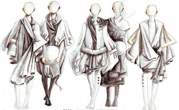 2018服装设计与工程专业全国大学最新排名