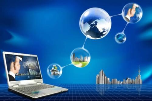 电子科学与技术专业大学排名