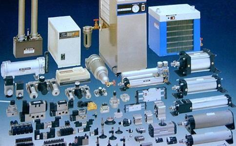 微电子科学与工程专业大学排名 2021最新排名