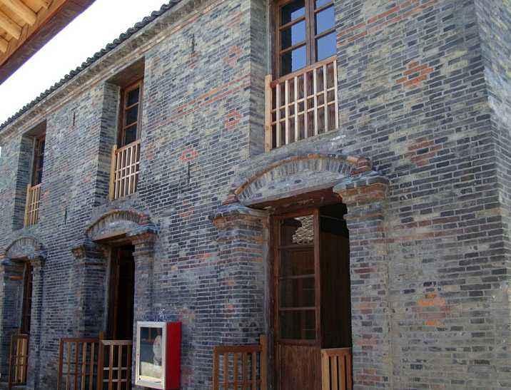 历史建筑保护工程专业大学排名 2021最新排名