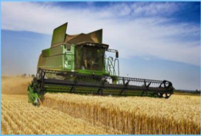 农业机械化及其自动化专业大学排名