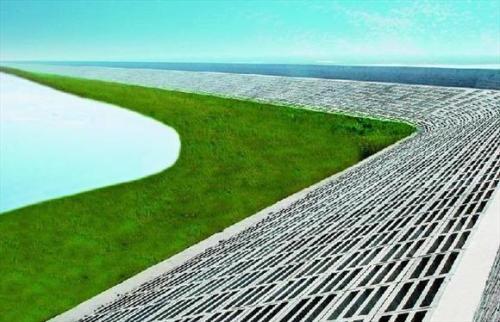 农业水利工程专业大学排名