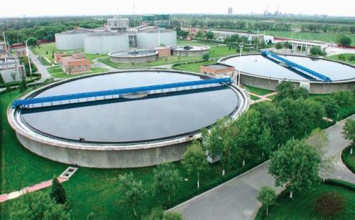给排水科学与工程专业大学排名