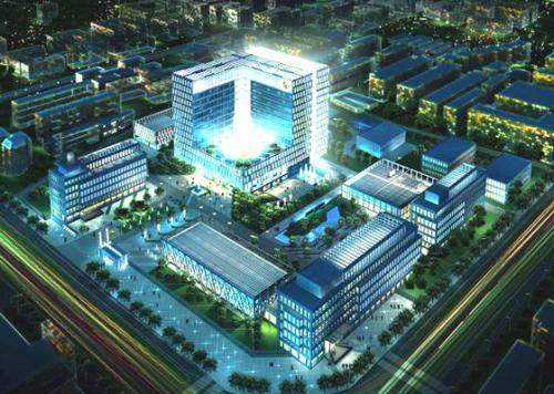 建筑电气与智能化专业大学排名