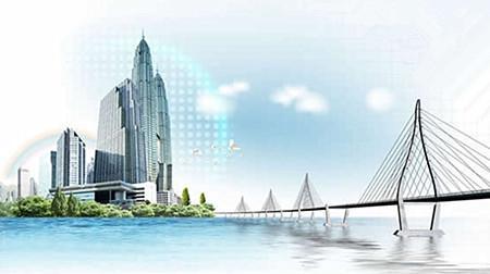 建筑环境与能源应用工程专业大学排名