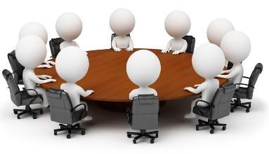工商管理专业排名_工商管理专业大学排名 2018最新排名_高三网