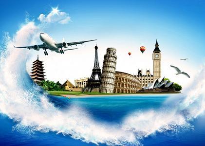 旅游管理专业大学排名 2021最新排名