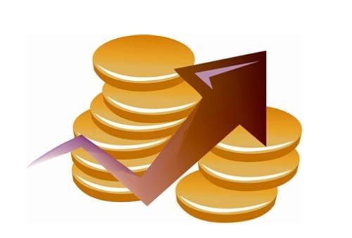 金融学专业大学排名