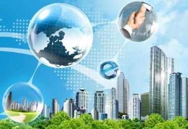 国际经济与贸易专业大学排名