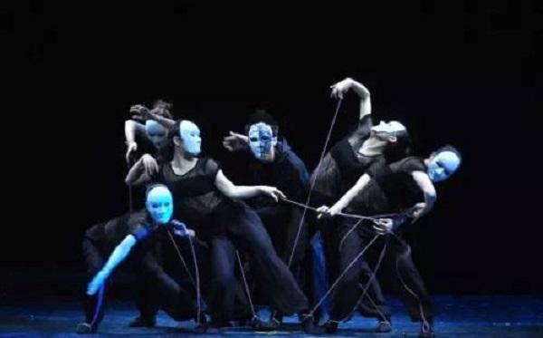舞蹈编导专业就业方向及就业前景分析