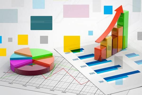 应用统计学硕士排名_应用统计学专业大学排名 2018最新排行榜_高三网