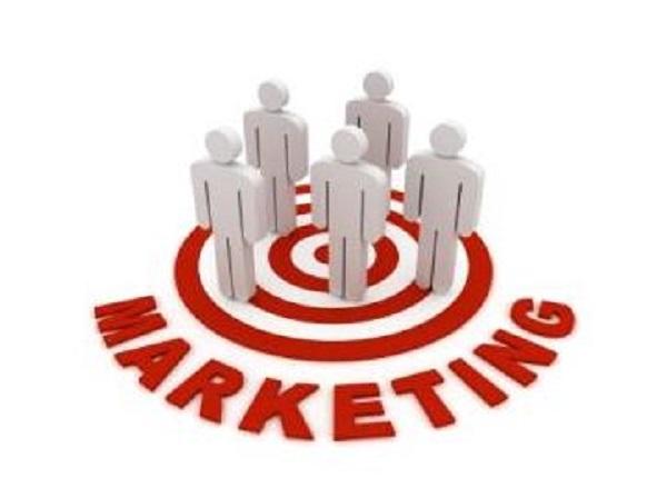 市场营销专业就业方向及就业前景分析