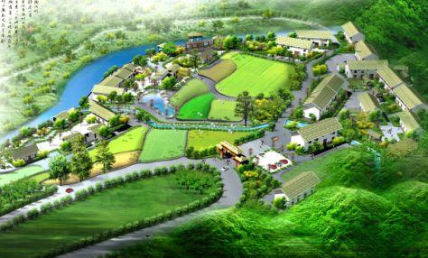 环境设计专业大学排名 2021最新排行榜