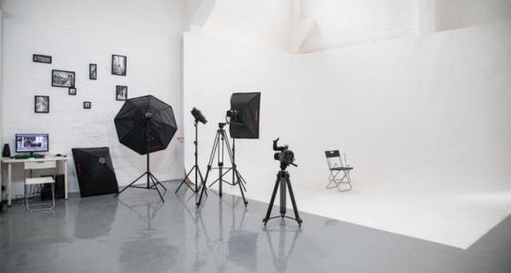 影视摄影与制作专业大学排名 2021最新排行榜