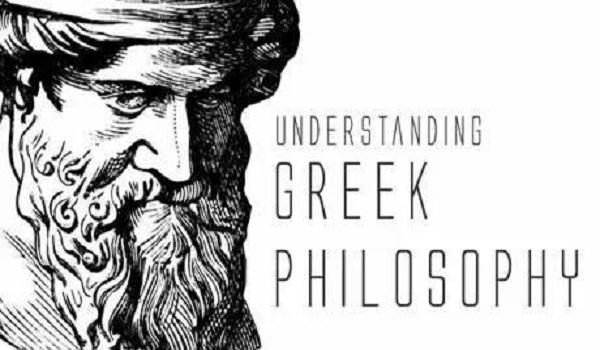 哲学专业大学排名 2021最新排行榜