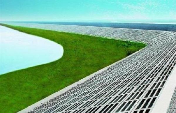 农业水利工程专业就业方向有哪些,就业前景怎么样