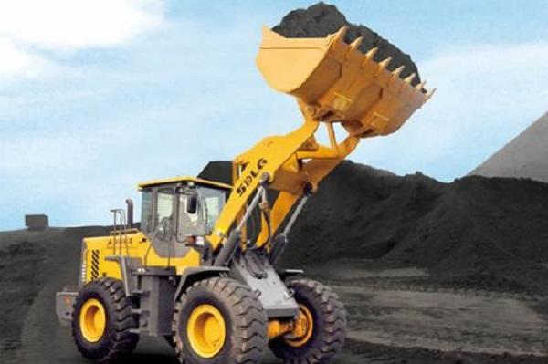 采矿工程专业就业方向及就业前景分析