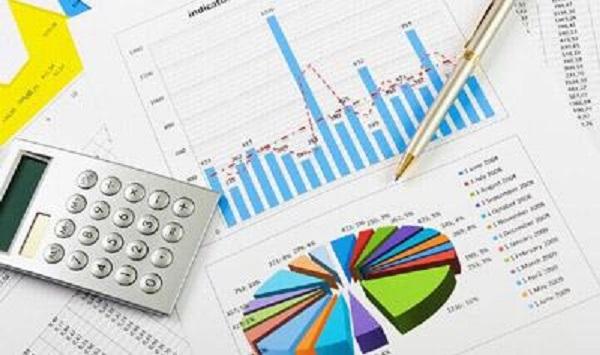 应用统计学硕士排名_应用统计学专业就业方向及就业前景分析_高三网