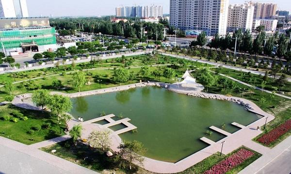 内蒙古科技大学包头师范学院排名2017最新排名第461名