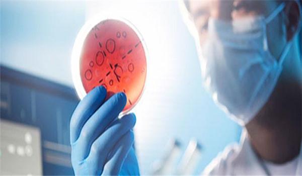 开设生物医学工程专业有哪些院校