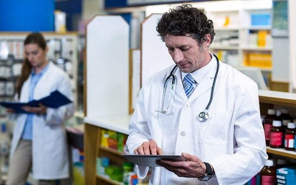 临床药学专业排名_2018药学专业就业方向及就业前景分析_高三网
