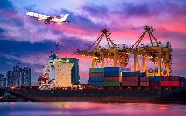 2018贸易经济专业就业方向及就业前景分析