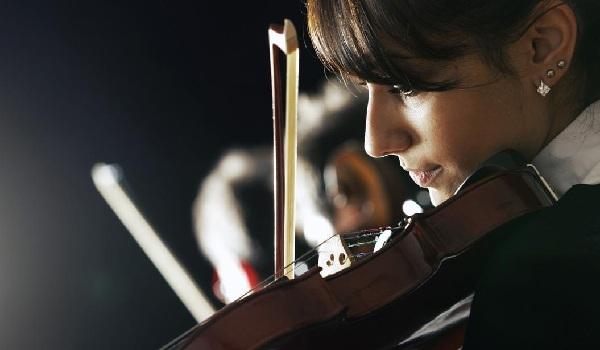 开设音乐表演专业有哪些院校
