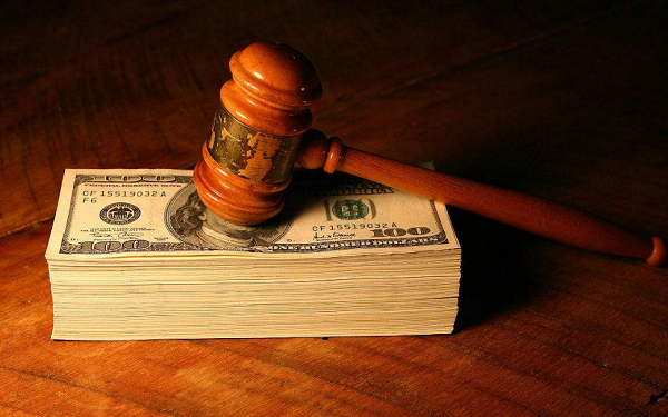 2018法律专业就业方向及就业前景分析